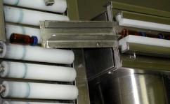 Pharamzeutische Verpackungsmaschinen